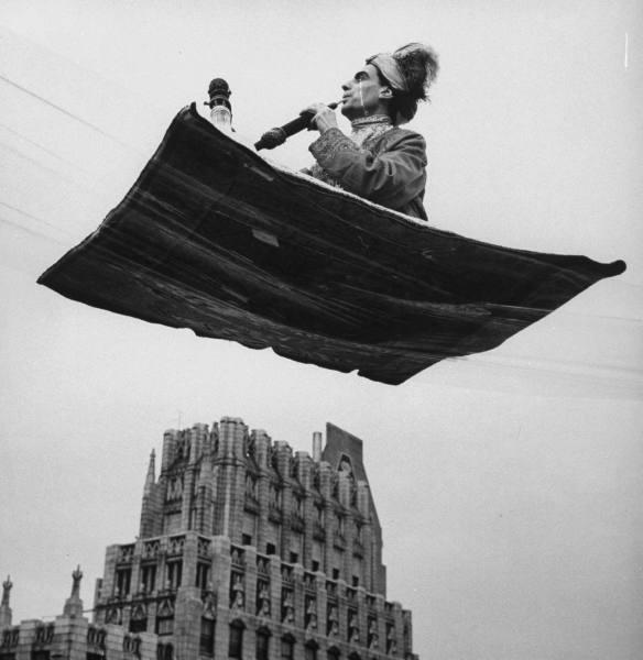 flying-carpet