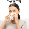 12 Ways to Promote a healthier home in the winter