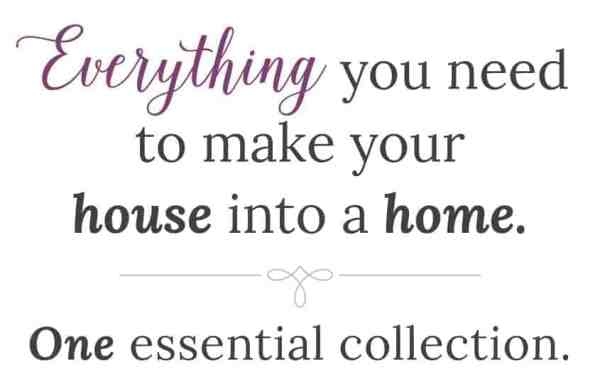 everything-you-need