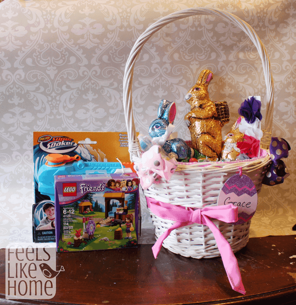 perfect-easter-basket