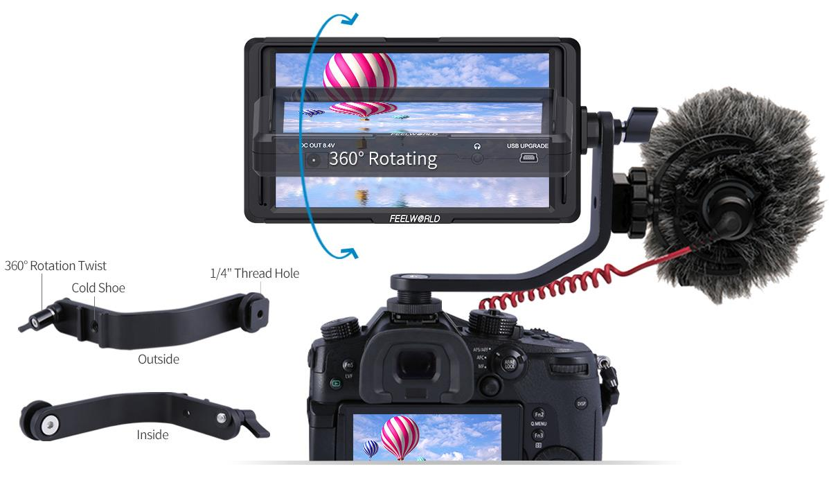 dslr-hd-monitor