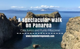 Cala Junco and Punta Milazzese (20)