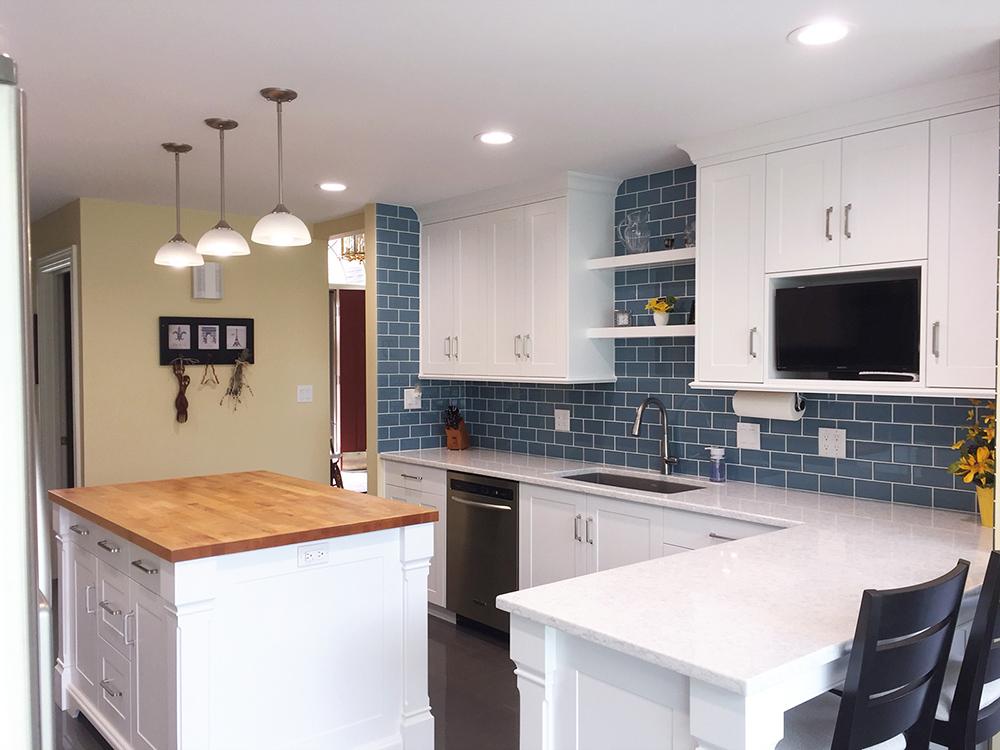 Kitchen Cabinets Evansville In Cabinets Matttroy