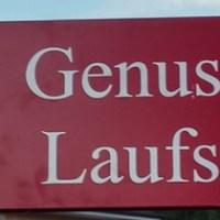 genussvolle_laufstrecke_1200x210