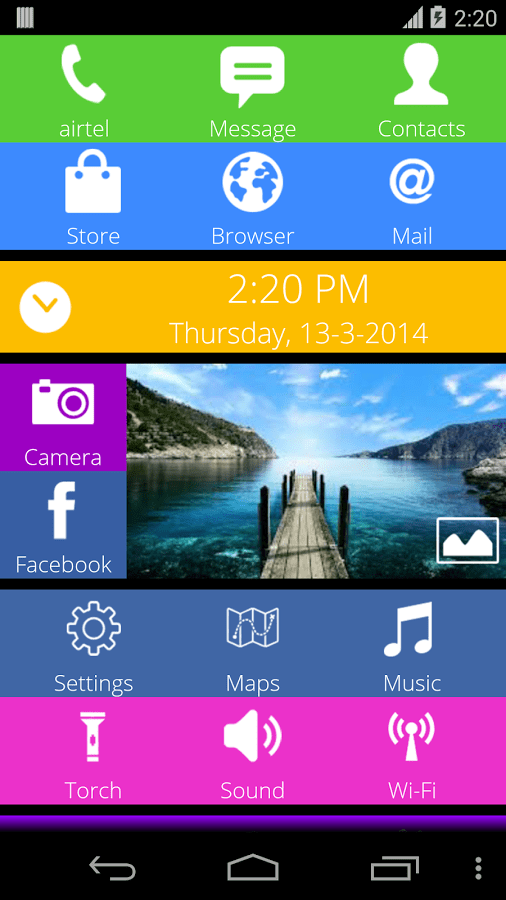 Windows 7 Ultimate Wallpaper 3d Nokia X Launcher Apk Android Free App Download Feirox