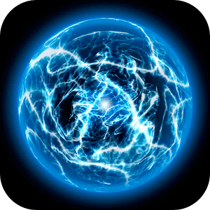3d Live Wallpaper Android Apps Epic Ball Game Space Soccer Apk Android Free Game
