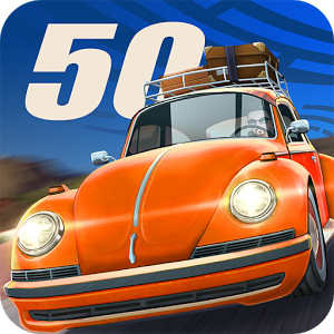 Racing Car Live Wallpaper Apk Download 50 Miles Apk Android Free Game Download Co Kr Gamejuice
