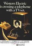 westerndigitalphone.jpg