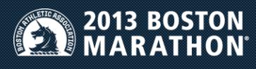 Boston Marathon 2013