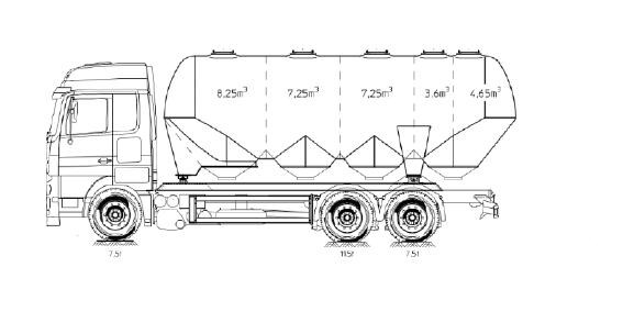 1983 cj7 diagrama de cableado