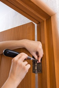 interior door hinge types Gallery