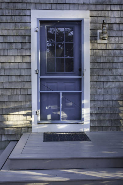 Benefits Of Installing Storm Doors   Feldco Milwaukee   Feldco