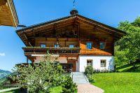 Willkommen im Feldishof - Ferienwohnung Mayrhofen Ramsau