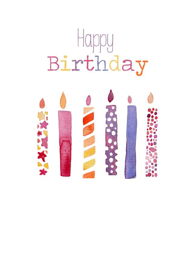 Http\/\/wwwfelicityfrenchuk\/images\/Happy Birthday Six  Happy Birthday Word Template