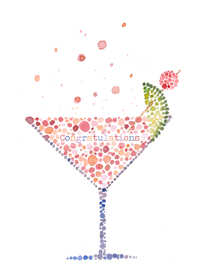 champagne clipart Motifs Happy Hour Pinterest Clipart images - christmas bookmark templates
