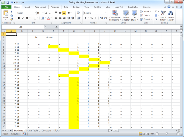 conditional_formatting