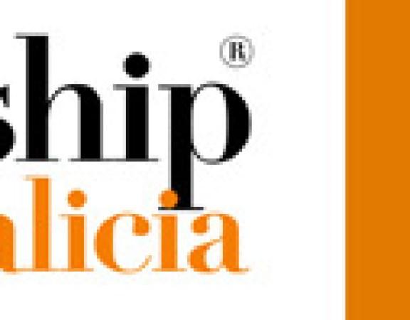 Leadership-Forum