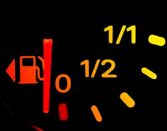deposito-gasolina-flecha