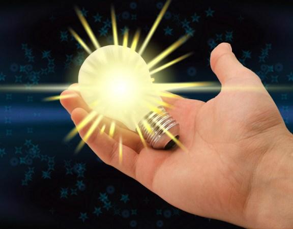 lightbulbideaw
