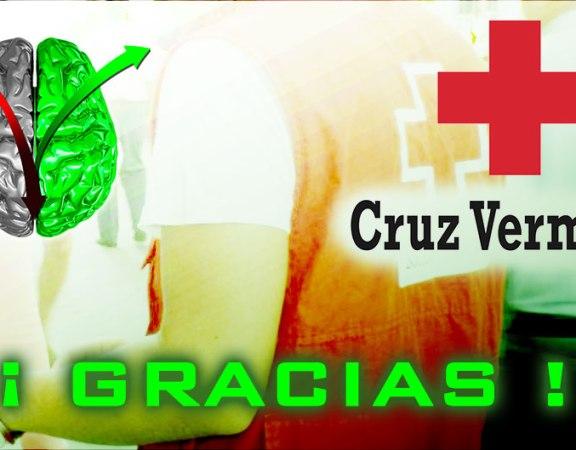 Formacion-Vende-Sin-Vender-en-Cruz-Roja-Galicia