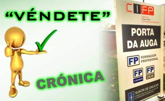 141216-VENDETE-CIFP-PORTA-AUGA