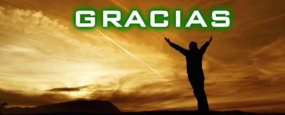 GRACIAS-2014