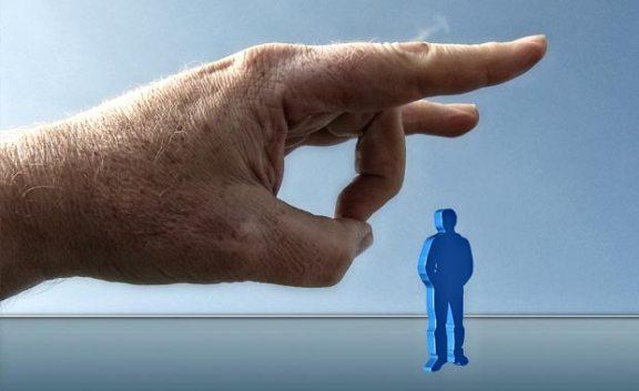 La-importancia-de-saber-gestionar-la-posventa