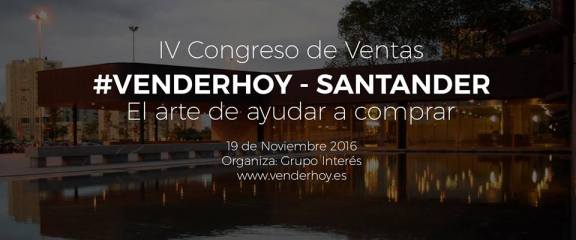 Venderhoy Santander