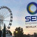Ser-Empresarios-Sevilla-2016-00