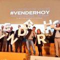 VenderHoy-Santander-2016-00