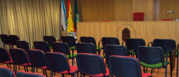 Vende Sin Vender COAC 2017 b Charla 2017 VENDE ... SIN VENDER® en el Colegio Oficial de Agentes Comerciales de A Coruña