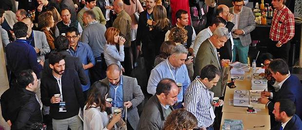 VenderHoy Congreso Ventas Organizador Felipe Garcia Rey 00 ¿Cómo ser partner de VenderHoy y organizar una edición en tu ciudad?