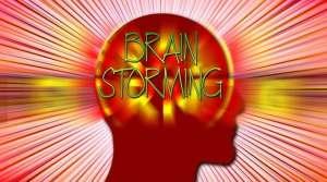 Mentaltraining Anwendung