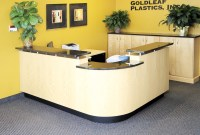 Office Reception Furniture Designs | Interior Home Design ...