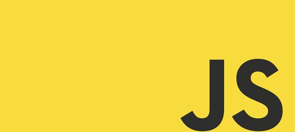 js-symbol