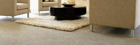 About Feltex Carpet The Best Choice When Carpeting Your