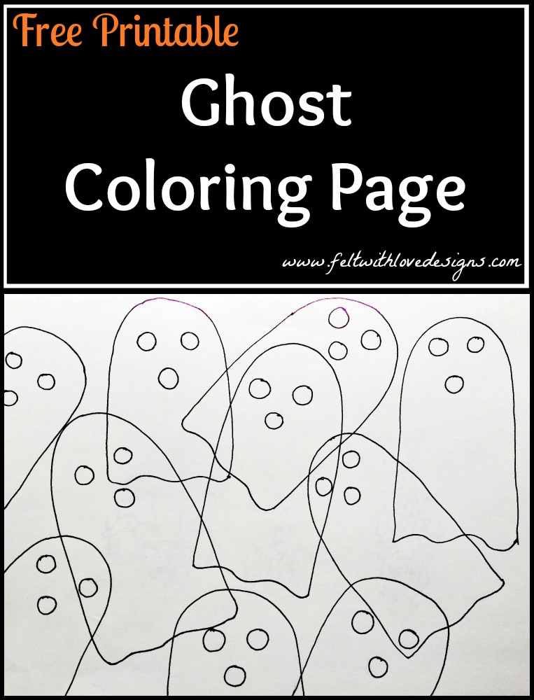 Dorable Wolfman Coloring Pages Embellishment - Framing Coloring ...