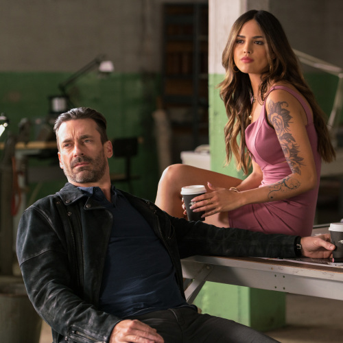 jon-hamm-as-buddy-eiza-gonzalez-as-darling-in-baby-driver-01807r - baby born küche