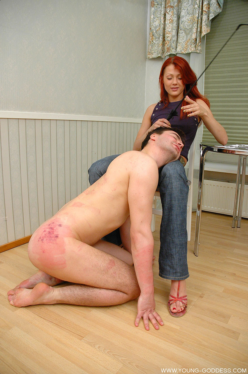 hazing humiliation enema