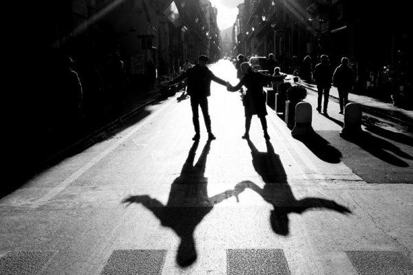 Photo Credit: Piero Tranchida via Compfight cc