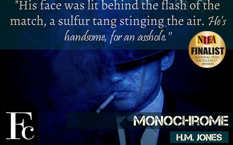 monosm2