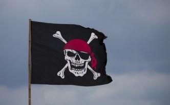 pirate-drapeau