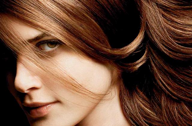 soins beauté cheveux