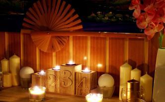 massage thailandais soins