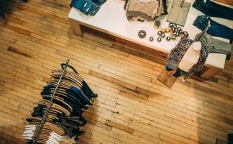 acheter mode en ligne