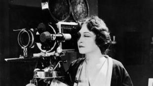 Feminist Fightback Film Club