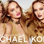 Fragance & Beauty Collection de Michael Kors