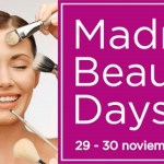 Disfruta de Madrid Beauty Days