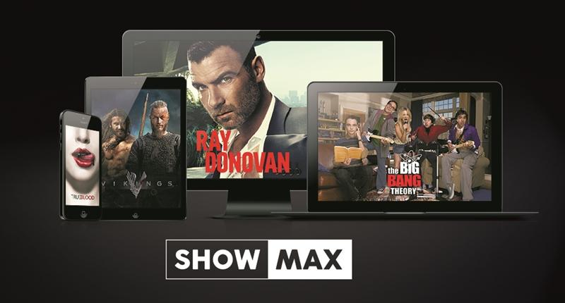 image_showmax-visual