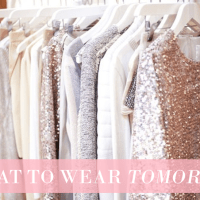 What to wear tomorrow #14